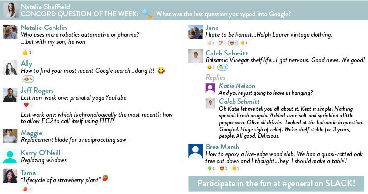 Concord---Slack-Question-of-The-Week