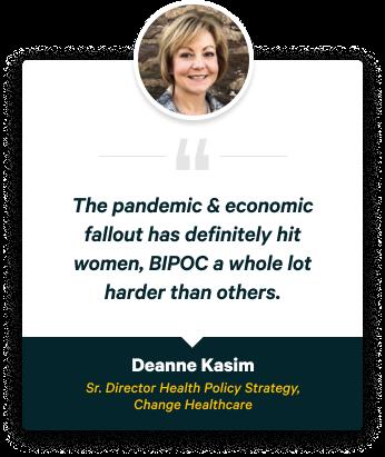 Deanne-Kasim
