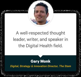 Gary-Monk-1