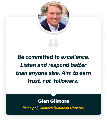 Glen-Gilmore