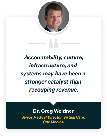 Greg-Weidner-1
