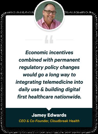 Jamey-Edwards