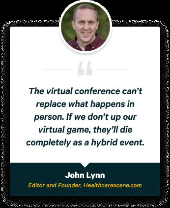 John-Lynn