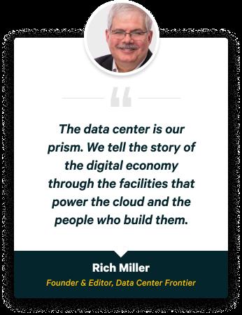 Rich-Miller