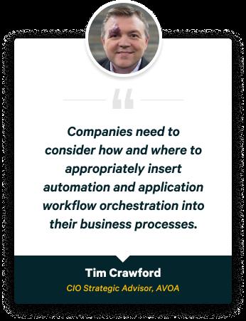 Tim-Crawford
