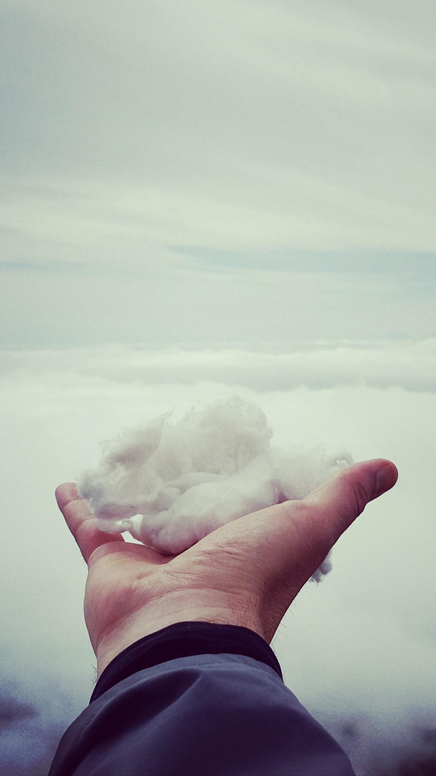 Demystifying the Cloud Alternative